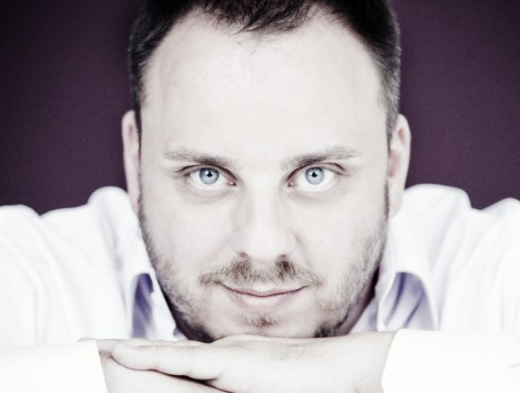 Recensies Matthias Goerne